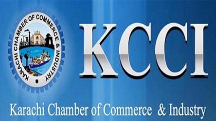 KCCI1