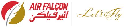 airfalcon_logo_full2-1
